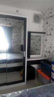 interior-apartemen-kalibata-city-tower-sakura