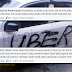 'Toreh & Ludah Jer Seat Kereta GrabCar'