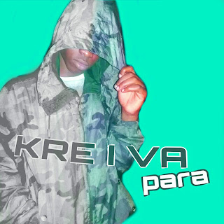 Kreiva - Para
