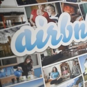 Airbnb devra désormais déclarer ses utilisateurs