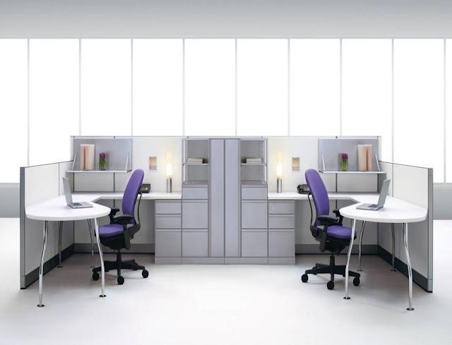best buy used modern office furniture Fort Collins for sale online