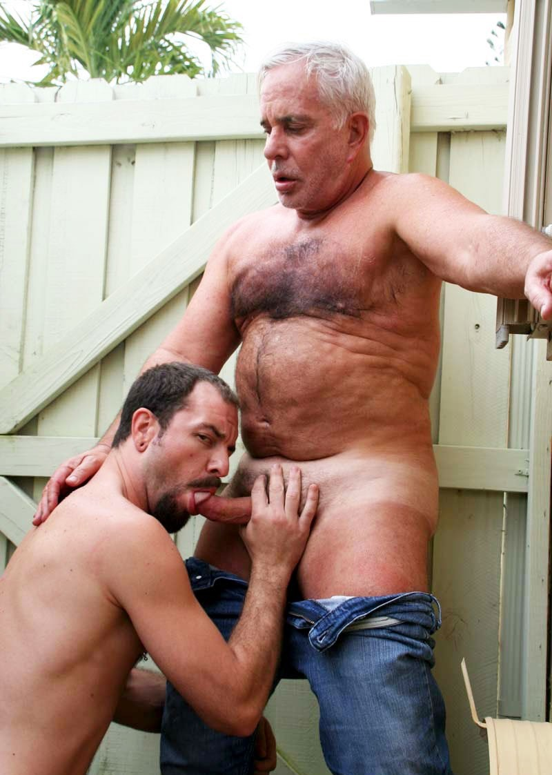 gay naked anime men with bid dicks having gay sex naked