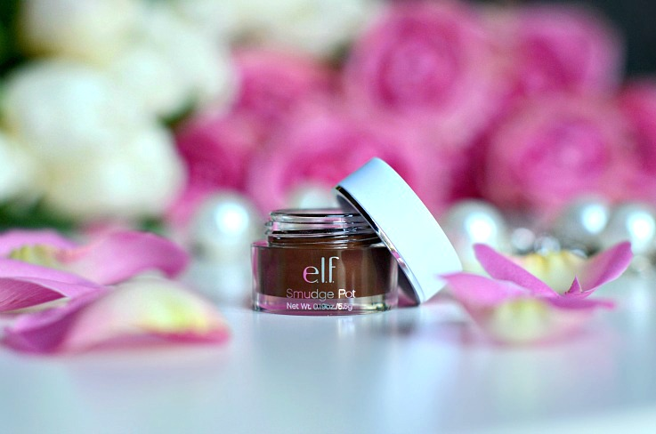 E.L.F. Cosmetics, E.L.F. Smudge Pot