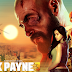 Max Payne 3 Exposed Apk+Data For Android Full v1.6