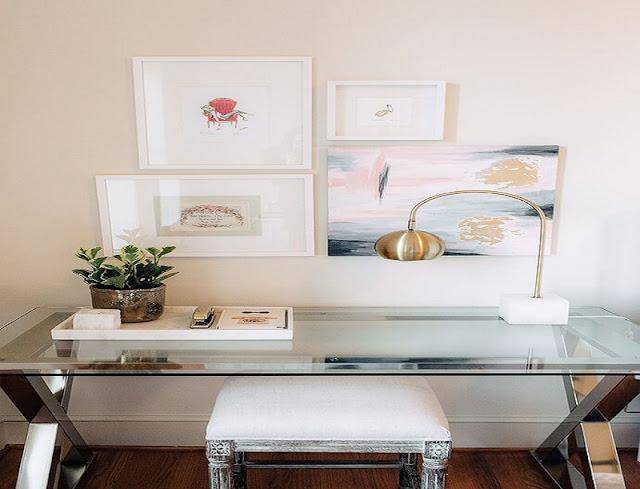 best buy home office furniture Massachusetts for sale online