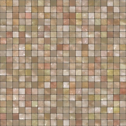 Floor Tile Pattern Photoshop. 21 floor tile textures ...