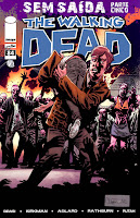 The Walking Dead - Volume 14 #84