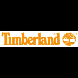 Cupom de Desconto Timberland