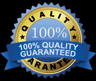 Dạy May Gia công đảm bảo chất lượng