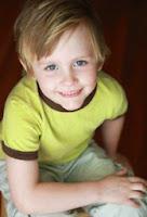 Quinn Broggy