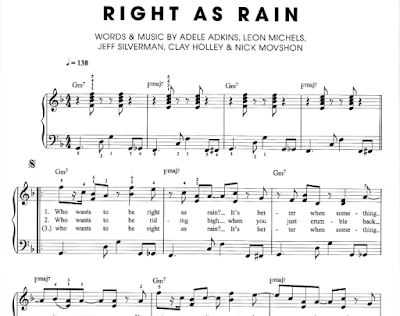 "<img alt=""Right as Rain"" src=""right-as-rain.png"" />"