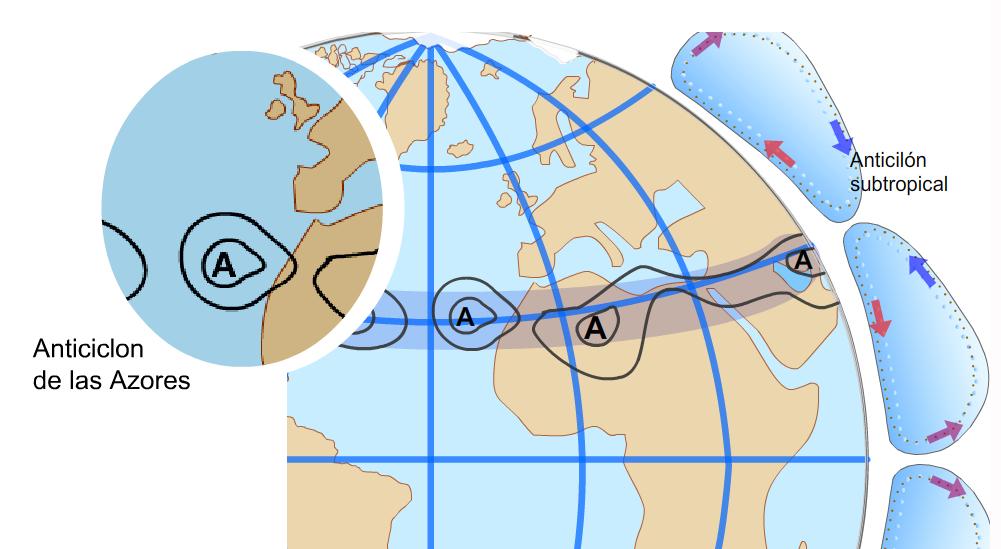 Geografía 17