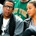 Waow! 5year-old girl says Jay-Z is Ugly in front of Beyonce.