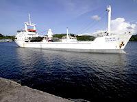 Hukum adat laut  aceh  /panglima laot