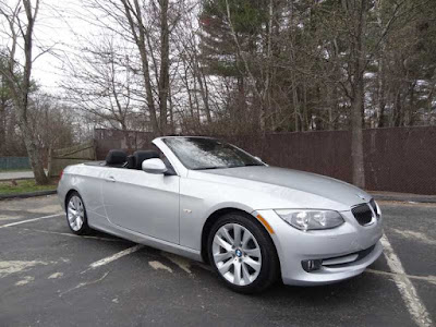 Titanium Silver Metallic, 2012 BMW 328i, For Sale, Foreign Motorcars Inc, Quincy MA, BMW Service, BMW Repair, BMW Sales