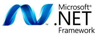 Download .NET Framework 2018 Offline Installer