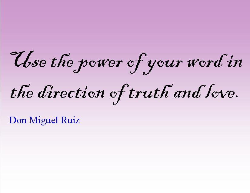 Miguel Quotes. QuotesGram