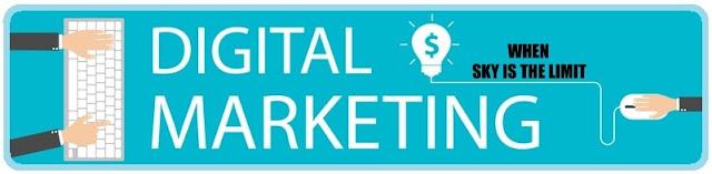 jasa pembuatan website jakarta jakwebs, kursus digital marketing jakwebs