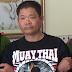 Ngăn chặn kịp thời thành viên của Tổ chức khủng bố Việt Tân phá hoại ngày lễ độc lập của dân tộc