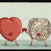 Λογική ή συναίσθημα; Τί επιλέγουν τα ζώδια
