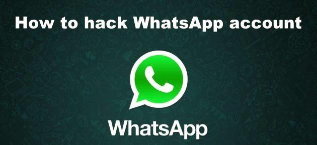 espiar whatsapp 2016