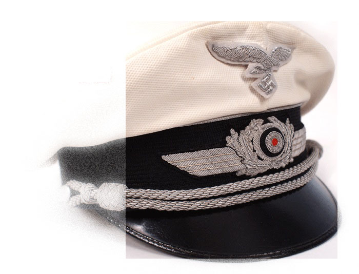 a6d8994c56f69 Detectando copias - Detecting fakes  Gorra de verano de general de ...