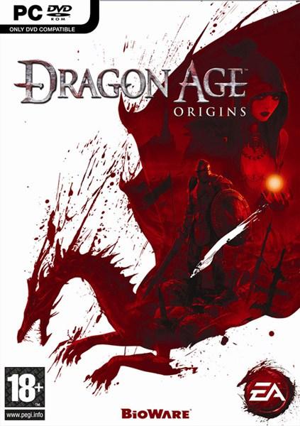 Dragon-Age-Origins-pc-game-download-free-full-version