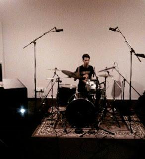 https://pietonthel.bandcamp.com/album/demo-loni-taksupo-mulo