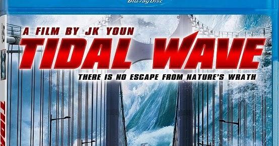 tidal wave 2009 full movie hindi dubbed