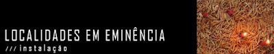 http://www.nicholaspetrus.com/2008/05/localidades-em-eminencia.html