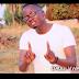 Video | Daudi Mwanisenga - Msikilize Mungu | Download mp4