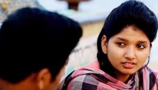 MATHIPEN – Tamil Short Film 2016