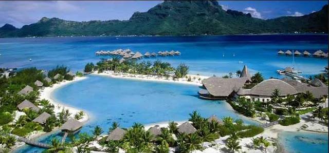 berita wisata indonesia pulau lombok