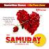 Grupo Samuray - Románticos Eternos - Mix Para Llorar [MEGA][[2016]