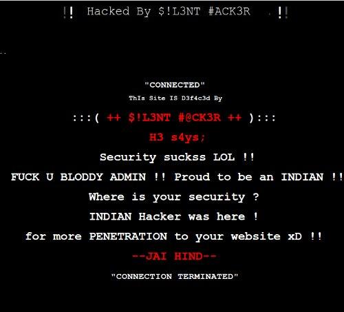 1/1/12 - 2/1/12 - E Hacking News