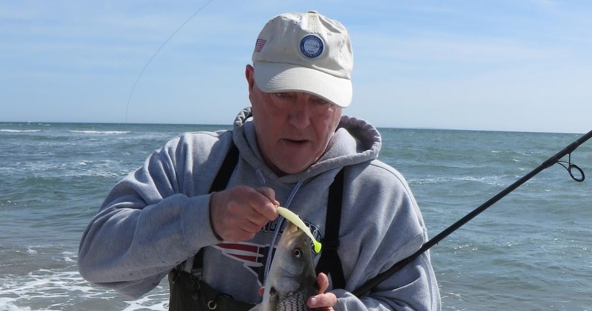 Rhode island striped bass quite the day for Striper fishing ri