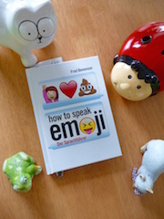 http://www.moses-verlag.de/de/component/content/article/11-presse/633-pressemitteilung-how-to-speak-emoji