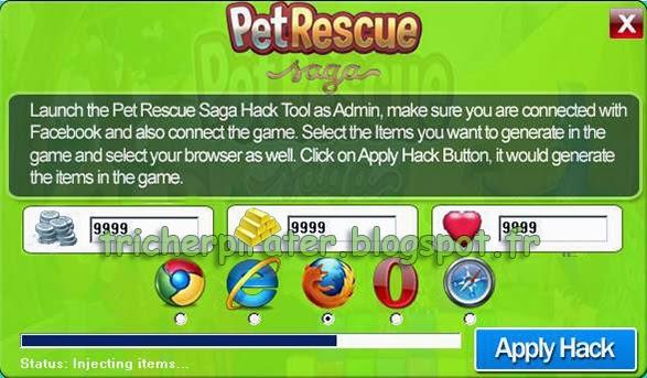 Pet Rescue Saga Gold Bars – Home Exsplore