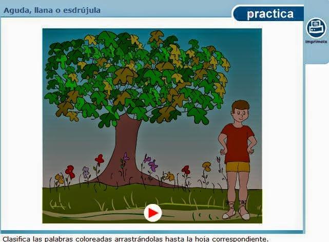 http://www.edu365.cat/primaria/muds/castella/acento/practica/index.htm