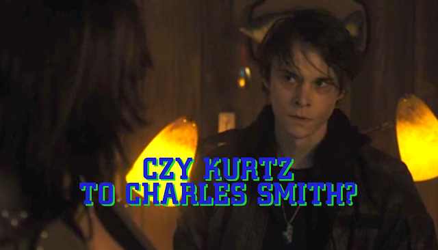 https://ultimatecomicspl.blogspot.com/2019/04/czy-kurtz-to-charles-smith.html