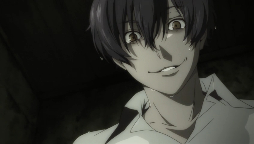 91 Days Is An Anime That Revolves Around Vengeance Avilio Bruno Whose Family Killed By Their Enemy Mafia Has Vowed To Exact Revenge