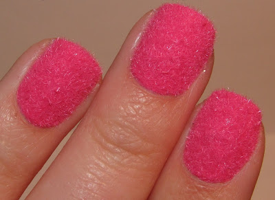 tutorial fuzzy nails_06