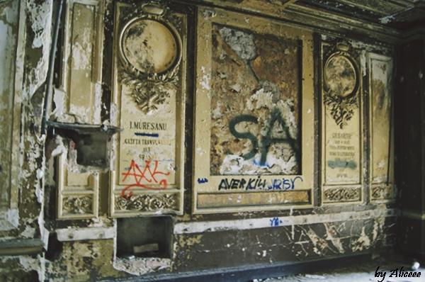 cladiri-abandonate-Bucuresti