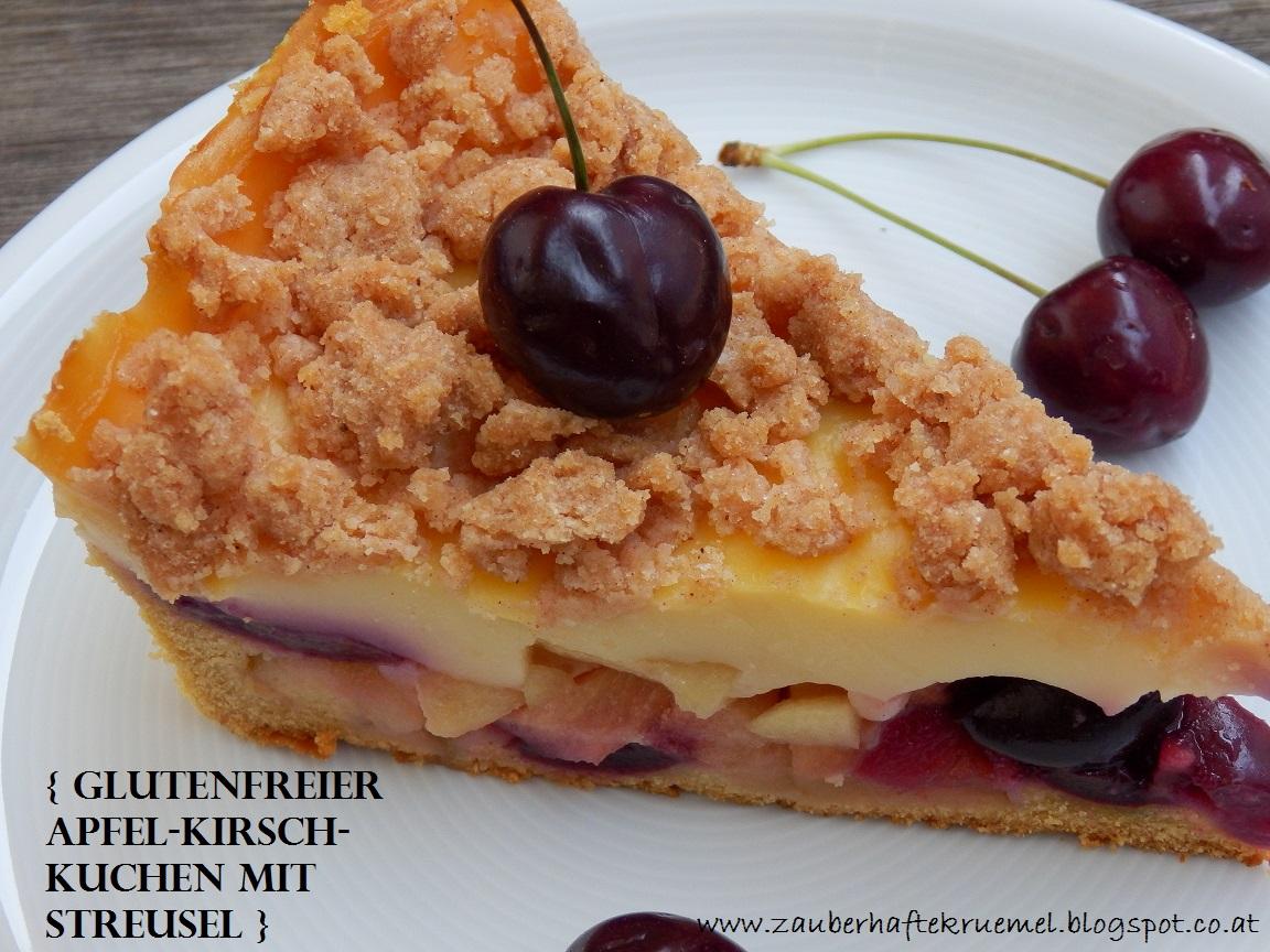 Hefeteig Kuchen Mit Apfel Backen Apfel Nuss Kuchen In Drei