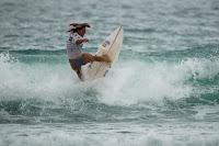 equipo espana surf 05