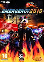 emergency-2013