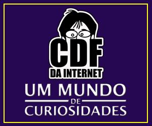http://www.cdfdainternet.com/