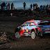 Hyundai prescinde de Mikkelsen en Portugal y Loeb ocupará su lugar
