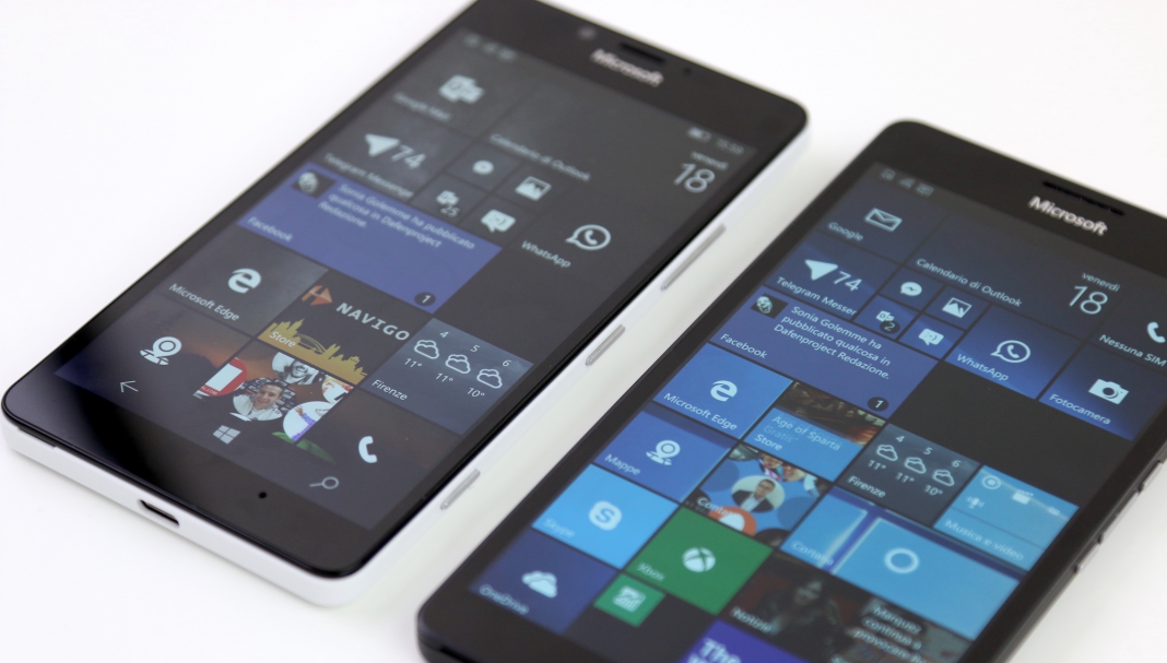 Windows-10-Mobile-Build-15254-313