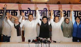 congress-ncp-coalition-in-maharashtra
